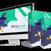 Viral Lead Funnels is Legit