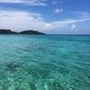 子連れ沖縄旅行、かかった費用は?