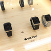 Apple Watch、家電量販店で予約不要で実機を操作できました まずは試用をおすすめ