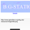 WebView.HitTestResult.getExtra
