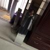 本日のコーデ!