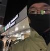 もう日本もさいたま市も、終わりか..いや、選民はちゃんと?..