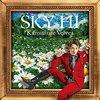 まだリムジンから降りてない~SKY-HI Tour 2015 Ride my Limo~