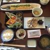 3日目箱根から東京へ