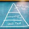 フロントエンドから語るテストの意義と向き合い方