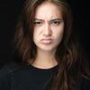 【怒りの心理学】浮気は許さずに怒れ!?配偶者の裏切りに対する心理的制裁