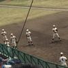 高校野球⑥最終日