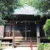 不思議な伝説を今に残す 隠れた景勝地 観音寺(横須賀市)