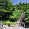 山口線:青原駅 (あおはら)