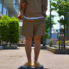 自転車にも普段着にも使えるオススメのファッション・ウェア5選(パンツ編)