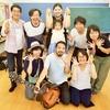「喜びのうた」6/26用 練習会してきたよ!!【参加者募集中】
