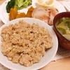 結わえるの寝かせ玄米でダイエットや美容に良い食事!完全無添加レトルトなので簡単