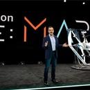 米アマゾン「ドローン配達開始予定」巨大ドローン「Prime Air」公開