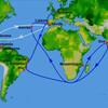 「スペイン領フィリピン」が世界史にもたらしたもの