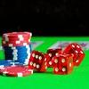 Best Beginner Casino Games