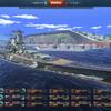 WoWs のTier10 艦の感想 (ゲーム)