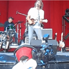 Sam Bush DelFest 2016-05-28
