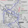 西三河の鉄道のうつりかわり8回め=三河鉄道の延伸と挙母線の開業