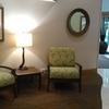 【ホノルルのホテル】3泊5日アクティブ旅なら、オハナ・ワイキキマリアbyアウトリガーが断然おススメ!