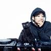 第129回  やっと!な、日本アーティストのMV、このブログに久々登場。環ROYの新作です。これが、音楽の枠を超えて、哲学アンドアートになっている傑作。ぜひごらんいただきたいという趣旨、毎日23:30更新中の【川村ケンスケの「音楽ビデオってほんとに素晴らしいですね」】