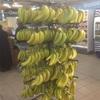バナナの売り方