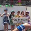 たこ虹 4thシングルリリイベ 07.15