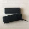 iPhone 8を7回フル充電!モバイルバッテリー Anker PowerCore II 20000