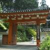 今週の京都:5月28日〜6月3日