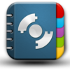 Pocket Informantがメジャーアップデート。新たにアドレス帳、メモ帳を統合。