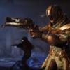 【Destiny2】大規模拡張「孤独と影」で『改造パーツ』がより意味あるものに