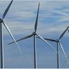 ③【米国公益電力株DUK、SO、D、NEEなど9銘柄比較】増配率とトータルリターン比較