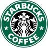 喫茶店、カフェの妄想をしましょうか