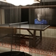 「THE RALLY TABLE 渋谷」は卓球ができるレストラン&バー!卓球は無料!