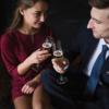 婚活のやり方が間違っているのでは…正しい婚活の仕方とは