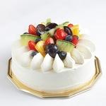 地元で愛される人気店がズラリ!宮城県大崎市で人気の誕生日ケーキ3選!