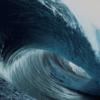 あなたはMOCEANを観ましたか? 4K / 1000fpsで見る波の描写