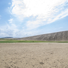 【一日一枚写真】鳥取砂丘 Part.2【一眼レフ】