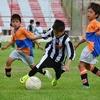 サッカーを辞めた小学生に「あいつは気持ちが足りなかった。そこまでの選手」と言ったコーチの言葉が忘れられない