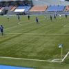 【サッカー・フットサル】伝統的なチームコンセプトが必要な理由