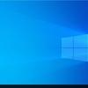 【無償】Windows10評価版をESXiにインストール手順(3)インストール