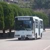 元江ノ電バス その4-5