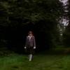 リンゼイ・C・ヴィッカーズ&「アポイントメント/悪夢の約束」/少女の絶望、父の悪夢