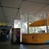 THE MARKET BANGKOK(ザ・マーケット・バンコク)でベビーカーでも快適にお買い物とお食事!