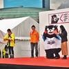 くまモンファン感謝祭 in OSAKA 2018