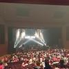 SILENT SIREN LIVE TOUR 2017 『新世界』@戸田市文化会館レポート