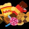 【留学日記】アメリカで食べたい日本のお菓子5選 #11