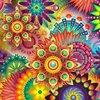人生に大切な3つの世界観 ~現実世界・潜在意識・スピリチュアル~