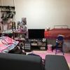 部屋を借りたときと何も変わらない空虚を、どうにか取り戻したい5年目へ。