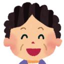 OBAchannel (おばちゃんねる!)