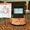 Agile2017のレポートとこぼれ話詰め合わせ